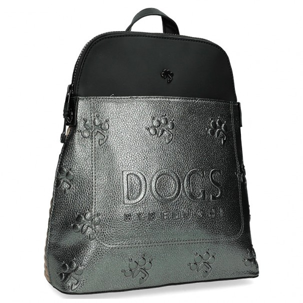 MOCHILA-VAIL-DOGS-BY-BELUCHI-AZZAR-COMPLEMENTOS-NEGRO