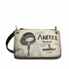 BANDOLERA-TRIPLE-COUTURE-ANEKKE