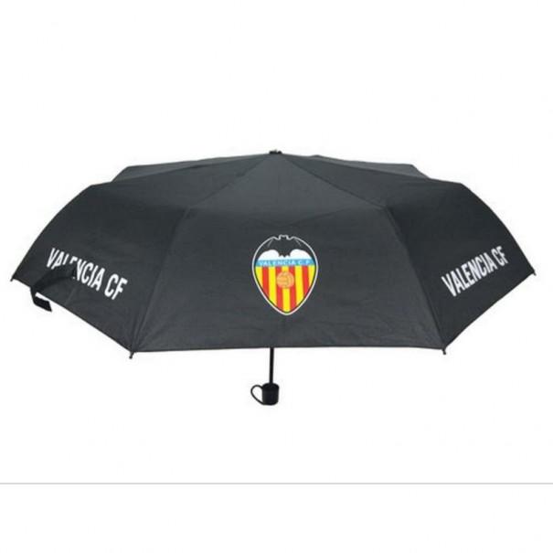 paraguas-valencia-cf-plegable-negro-525-cm-2612060