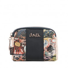 MONEDERO-NATURE-EDITION-IXCHEL-ANEKKE