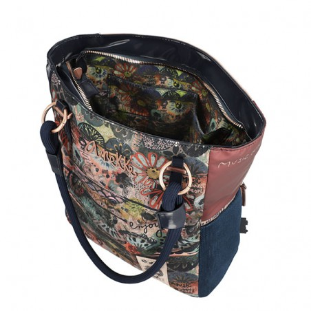 BOLSO-SHOPPER-NATURE-EDITION-IXCHEL-ANEKKE