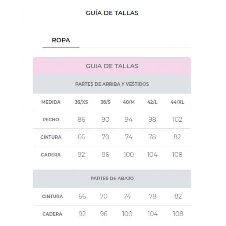VESTIDO-BORDADO-FLORAL-MANGA-3/4-LOLA-CASADEMUNT