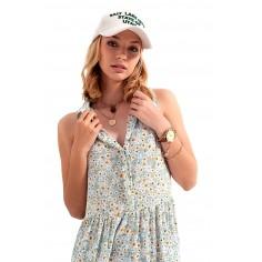 vestido-camisero-sin-mangas-con-estampado-floral-azul